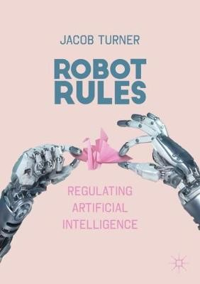 Robot Rules -