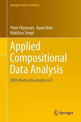 Applied Compositional Data Analysis - pr_262217