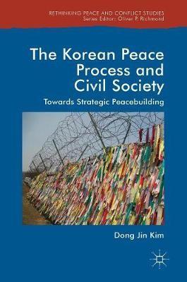 The Korean Peace Process and Civil Society - pr_19987