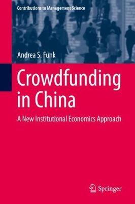 Crowdfunding in China - pr_35297
