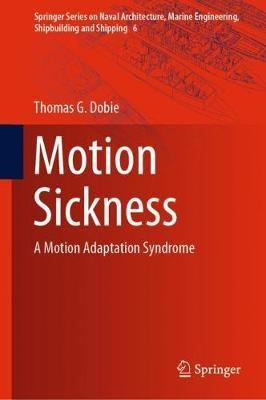Motion Sickness - pr_233389