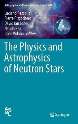 The Physics and Astrophysics of Neutron Stars - pr_35937