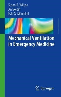 Mechanical Ventilation in Emergency Medicine - pr_210558