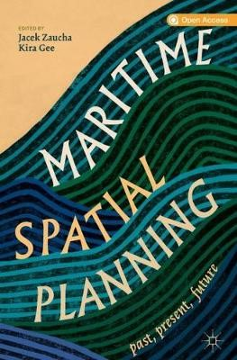 Maritime Spatial Planning - pr_35589