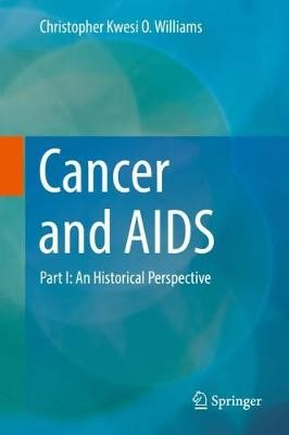 Cancer and AIDS - pr_32558
