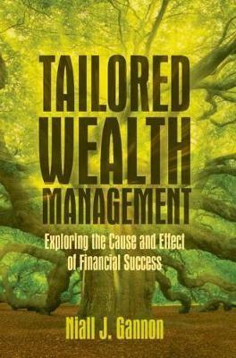 Tailored Wealth Management - pr_35378