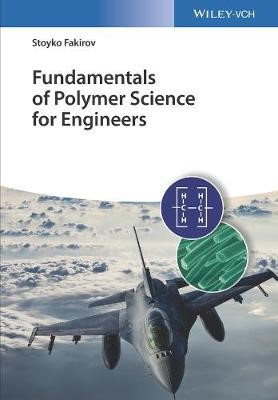 Fundamentals of Polymer Science for Engineers - pr_343654