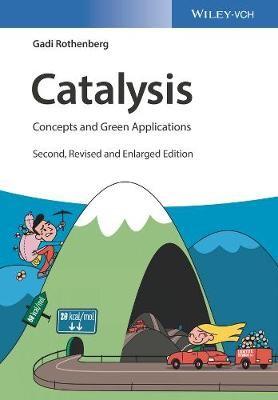 Catalysis - pr_343670