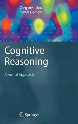 Cognitive Reasoning - pr_32562