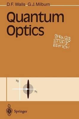 Quantum Optics - pr_35162