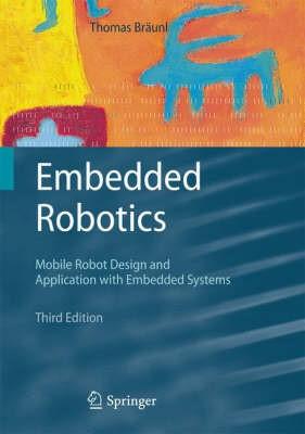Embedded Robotics - pr_237411