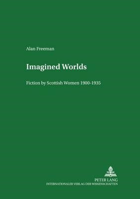 Imagined Worlds - pr_210477