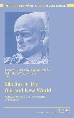 Sibelius in the Old and New World - pr_37607
