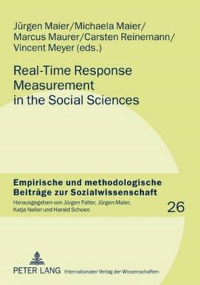 Real-Time Response Measurement in the Social Sciences - pr_210482