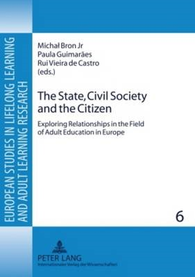 The State, Civil Society and the Citizen - pr_210483