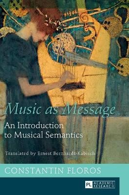 Music as Message - pr_18606