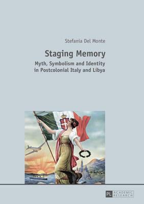 Staging Memory - pr_223872
