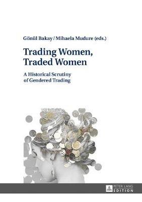 Trading Women, Traded Women - pr_210148