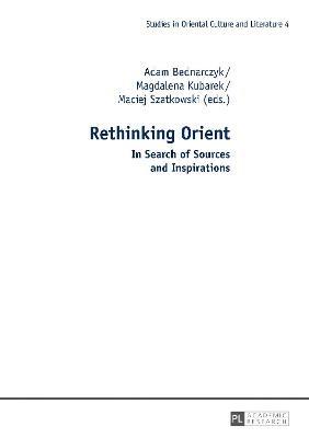 Rethinking Orient - pr_210374