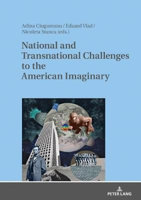 National and Transnational Challenges to the American Imaginary - pr_31864