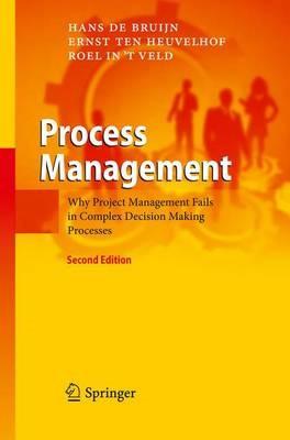 Process Management - pr_32596