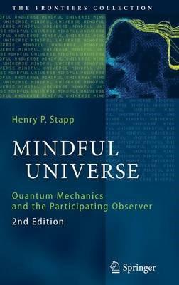 Mindful Universe - pr_32597