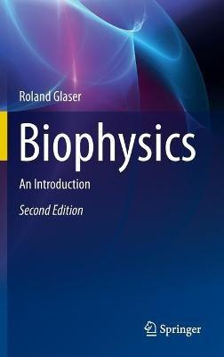 Biophysics - pr_17316