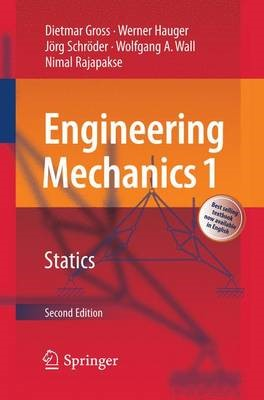 Engineering Mechanics 1 - pr_32601