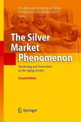 The Silver Market Phenomenon - pr_32602