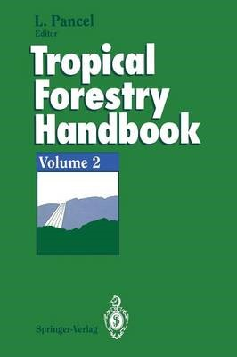 Tropical Forestry Handbook - pr_32613