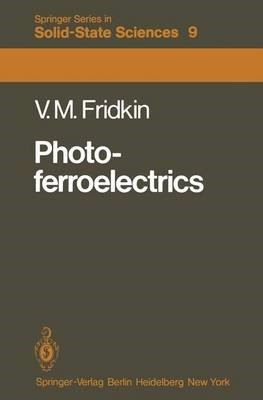 Photoferroelectrics - pr_233248
