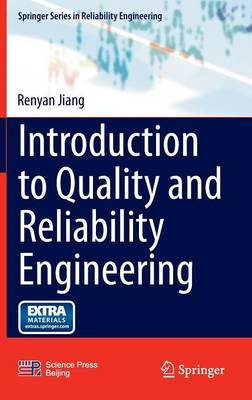Introduction to Quality and Reliability Engineering - pr_1749880