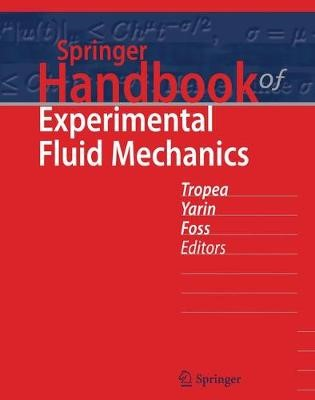 Springer Handbook of Experimental Fluid Mechanics - pr_18177
