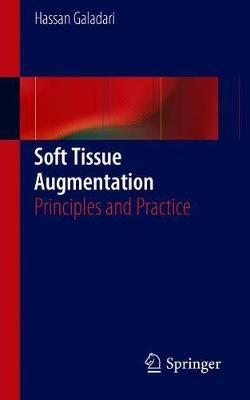 Soft Tissue Augmentation - pr_19011
