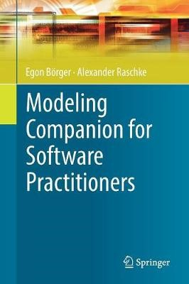 Modeling Companion for Software Practitioners - pr_233272