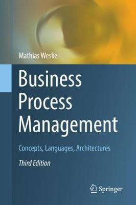 Business Process Management - pr_346454