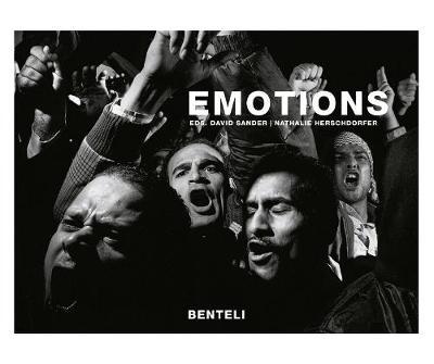 Emotions - pr_59641