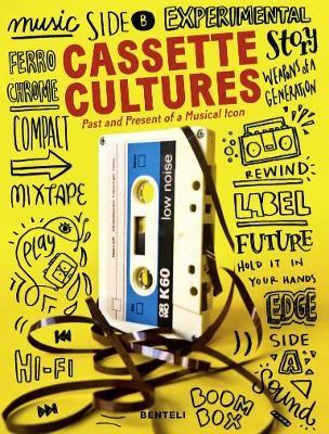 Cassette Culture - pr_1335