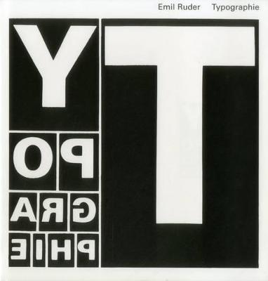 Typography - pr_59664