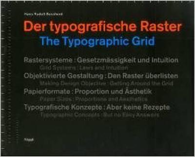 The Typographic Grid - pr_59605