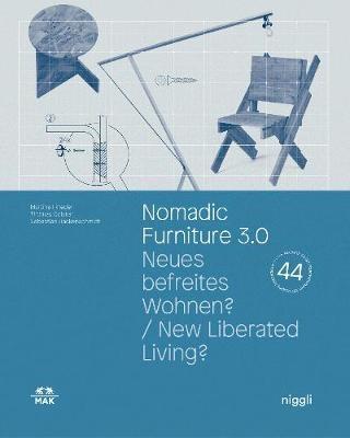 Nomadic Furniture 3.0 - pr_59638
