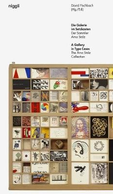 A Gallery in Type Cases - pr_59617