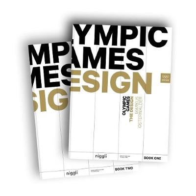 Olympic Games: The Design -
