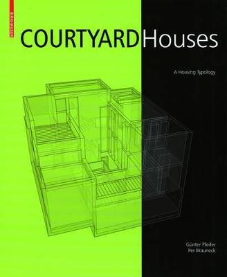 Courtyard Houses - pr_783