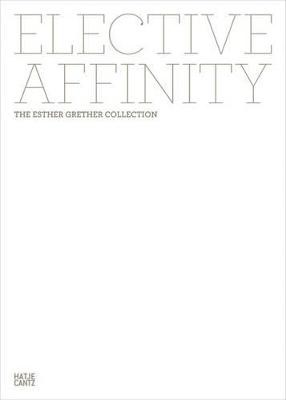 Elective Affinity - pr_59674