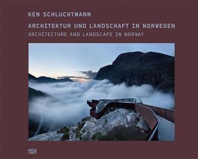 Ken Schluchtmann - pr_59671