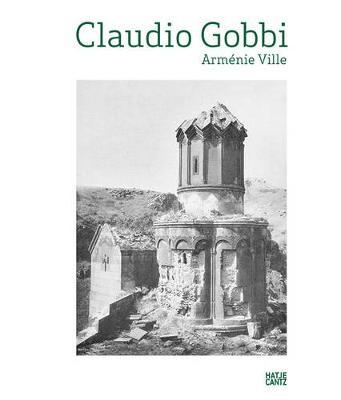 Claudio Gobbi - pr_59661