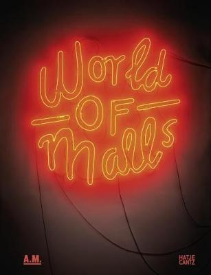 World of Malls - pr_59696