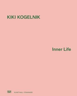 Kiki Kogelnik - pr_59751
