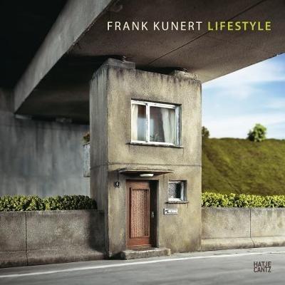 Frank Kunert - pr_59708